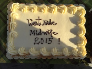 picnic cake 2